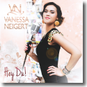 Cover:  Vanessa Neigert - Hey Du!