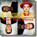 Cover: Culture Club - More Than Silence