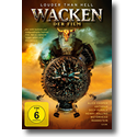 Cover:   - Wacken - Der Film