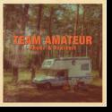 Cover:  Team Amateur - Feuer und Freizeit