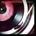Cover: Die Fantastischen Vier - Single
