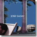 Cover: Josef Salvat - Diamonds