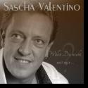 Cover:  Sascha Valentino - Willst du nicht mit mir