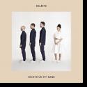 Cover: Balbina - Nichtstun mit Band (Live)