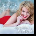 Cover: Nadine Sieben - Ein wahrer Mensch