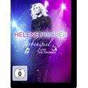 Cover:  Helene Fischer - Farbenspiel Live - Die Tournee