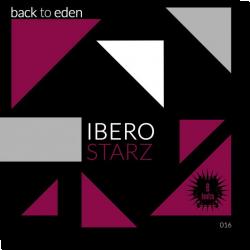 Cover: Iberostarz - Back to Eden
