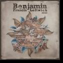 Cover:  Benjamin Francis Leftwich - Shine (Kygo Remix)
