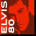 Cover:  Elvis Presley - Elvis 80