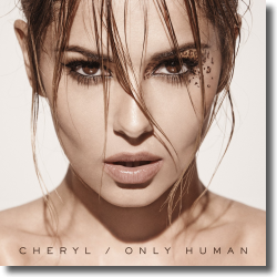 Cover: Cheryl - Only Human