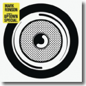 Cover: Mark Ronson - Uptown Special