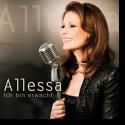 Cover: Allessa - Ich bin erwacht