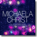 Cover:  Michaela Christ - Glücksregen