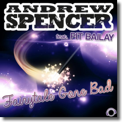 Andrew Spencer Feat. Pit Bailay* Pit Bailai - I'm Always Here