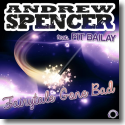Cover:  Andrew Spencer feat. Pit Bailay - Fairytale Gone Bad
