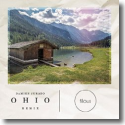 Cover:  Damien Jurados - Ohio (Filous Remix)