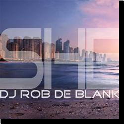 Cover: DJ Rob De Blank - She