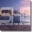 Cover:  DJ Rob De Blank - She