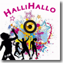 Cover:  E-SD - HalliHallo