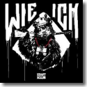 Cover: Kraftklub - Wie ich
