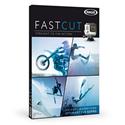 Cover: MAGIX Fast Cut - MAGIX