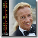 Cover:  Christian Anders - Geh nicht vorbei - Retake