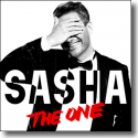 Cover:  Sasha - The One