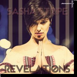 Cover: Sasha Stripe - Revelations