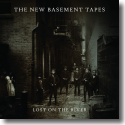 Cover:  The New Basement Tapes - Lost On The River