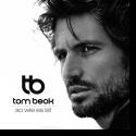 Cover: Tom Beck - So wie es ist