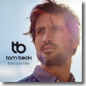 Cover: Tom Beck - Fort von hier