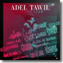 Cover:  Adel Tawil - Lieder Live