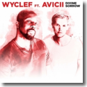 Cover:  Wyclef feat. Aviici - Divine Sorrow
