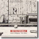 Cover:  Revolverheld - Immer in Bewegung - Tour Edition