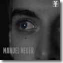 Cover: Y-Titty - Manuel Neuer