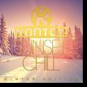 Kontor Sunset Chill (Winter Edition 2015)