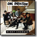Cover: One Direction - Night Changes