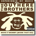 Cover:  Experience Of Music feat. The Outhere Brothers - Move It Mommy