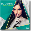 Cover:  DJ Jerry - Secret Recipe