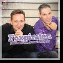 Cover:  Foxpiraten - Alles was ich brauche bist du