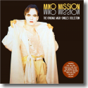 Cover:  Miko Mission - The Original Maxi-Singles Collection