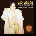 Miko Mission - The Original Maxi-Singles Collection