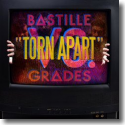 Cover: Bastille vs. Grades - Torn Apart