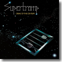 Supertramp - Crime Of The Century - 40th Anniversary Edition