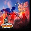 Cover:  Bailando Beat - So darf ein Engel nicht leben