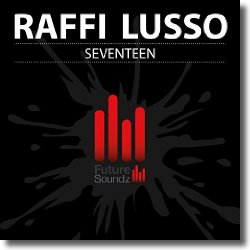 Cover: Raffi Lusso - Seventeen