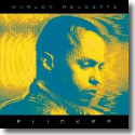 Cover: Marlon Roudette - Flicker