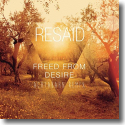 Cover: Resaid - Freed From Desire (Achtabahn Remix)