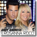Cover:  Andy Andress feat. Rosanna Rocci - Felicita