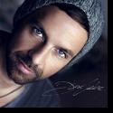 Cover: Joel Brandenstein - Diese Liebe
